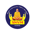 SREE NARAYANA VIDYA MANDIR SENIOR SECONDARY SCHOOL icon