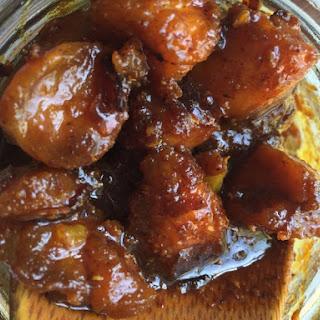 Zzs Chicken Pickle