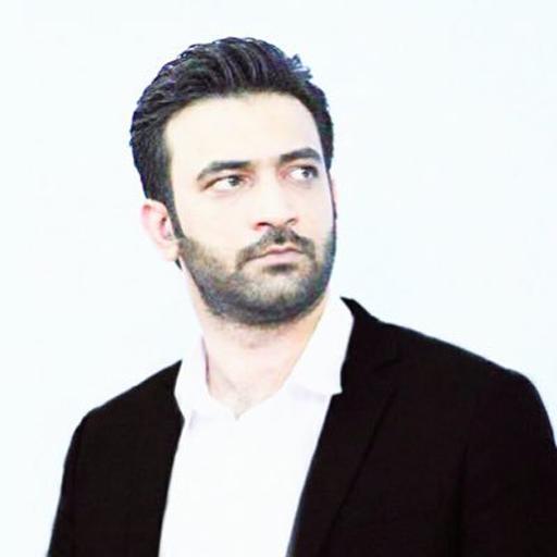 مواليد مصطفى الربيعي