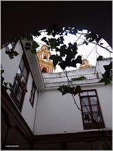 Photo: Patio de Sevilla http://www.viajesenfamilia.it