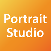 PortraitStudio.com