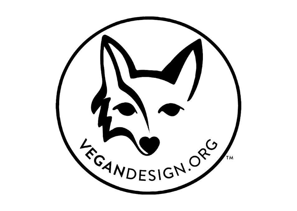 Vegan Interior Design Online Course | Interior Design CEUs