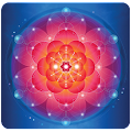 Law of Attraction Library APK