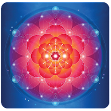 Law of Attraction Space Download on Windows