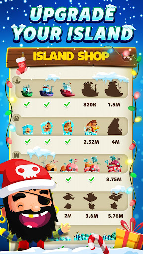Download Pirate Kingsu2122ufe0f MOD APK 7