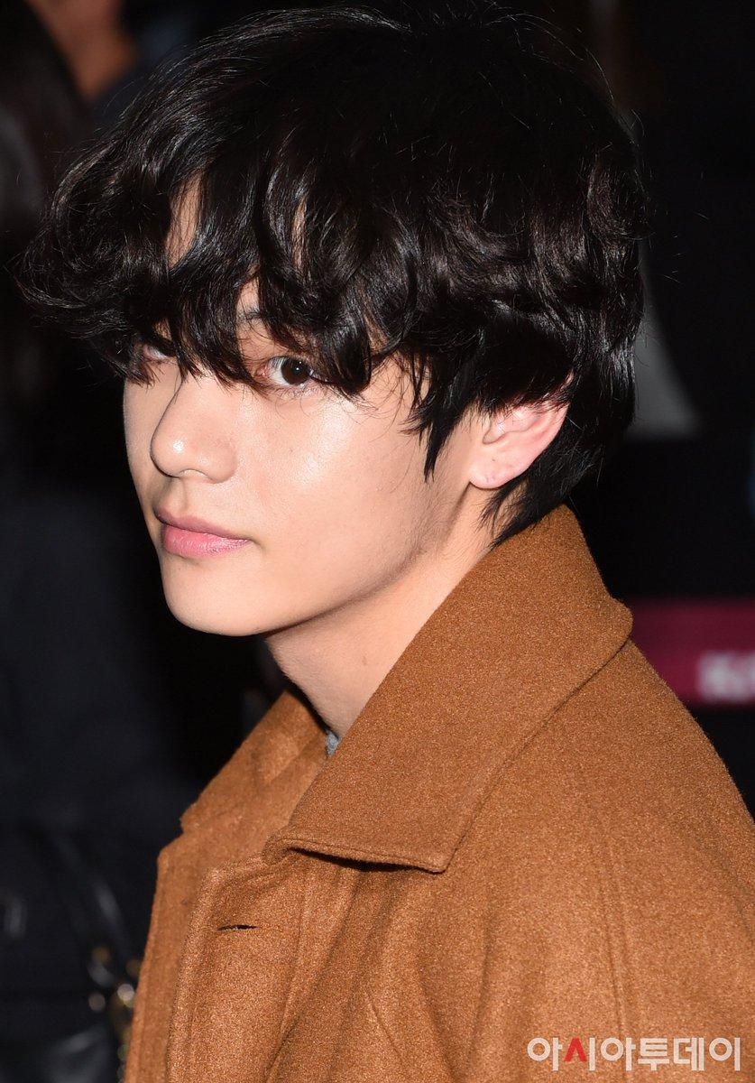 taehyung5