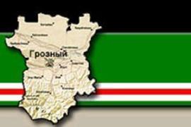 http://www.ansar.ru/uploads/imagesb/2010/09/6b60ed8a.jpg
