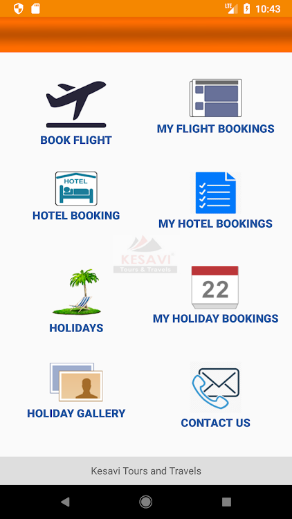 Seznamovací hotely v Bangalore křesťanský muž datování radu