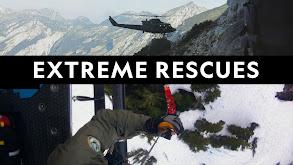 Extreme Rescues thumbnail