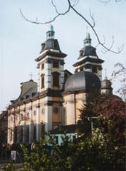 StAndreas_Kirche.jpg