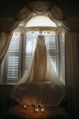Wedding photographer Iryna Murin (irynaphotography). Photo of 15.11.2016