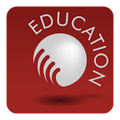 NASW IL Education