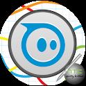 Sphero Scribe N' Drive icon