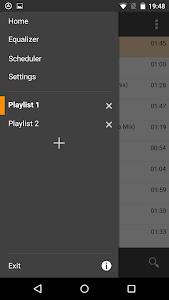AIMP v2.00 Build 286