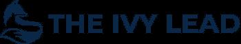 theivyleadnavy logo
