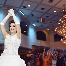 Wedding photographer Luvino Salla (luvinosalla). Photo of 16.07.2016