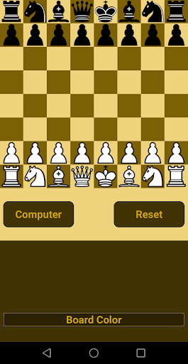 Deep Chess screenshot 3