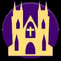 Gregorian Chant Meditation icon