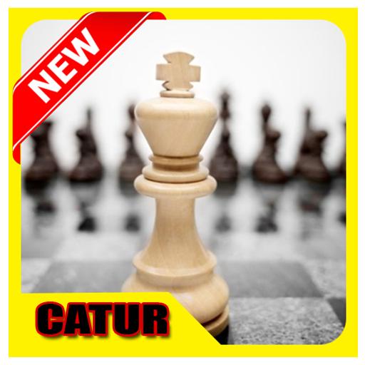 Catur Offline 1.1 1