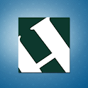 Heinze Insurance icon