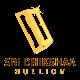 Download Sri Dikshaa Bullion For PC Windows and Mac
