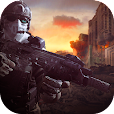 Alone Wars: Multiplayer FPS Battle Royale file APK for Gaming PC/PS3/PS4 Smart TV