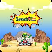 Diversión - Sharemaniak