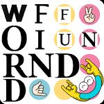 Word Find Fun! icon