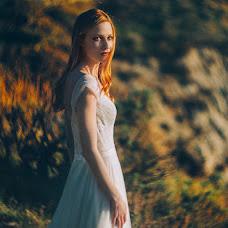 Wedding photographer Dorota Karpowicz (karpowicz). Photo of 15.05.2018