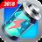 Battery Saver - Battery Doctor logo