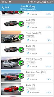 4Mobility - náhled