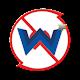 Wps Wpa Tester Premium v2.8.1 Root
