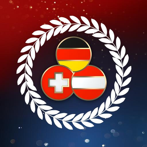 Spiel für dein Land (CH)
