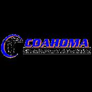Coahoma EPA