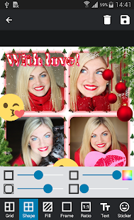 Photo Editor Collage MAX