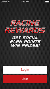 Racing-Rewards- screenshot thumbnail