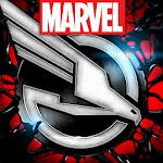 MARVEL Strike Force 2.0.0 (102) (Armeabi-v7a)