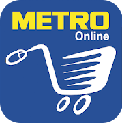 MetroOnline.pk | The Best Online Grocery & Electronics Store ...