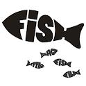 FishBase - Dictionnaire pour aquariophile icon