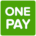 OnePay- Recharge & Pay Bills icon