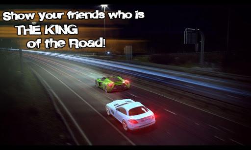 Road Drivers: Legacy v2.02 APK (Mod)