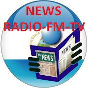 Nicaragua News - Nicaragua Radio - El Nuevo Dia