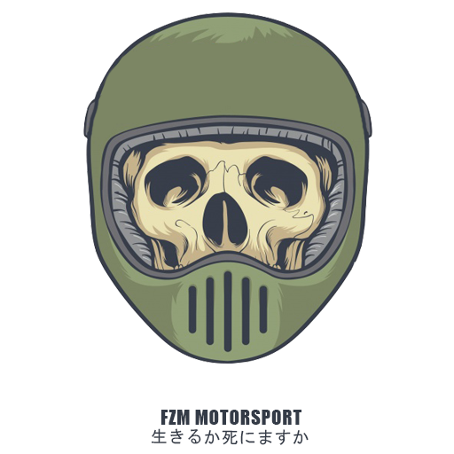 FZM motorsport
