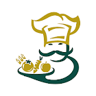 Chef Maestro Messenger icon
