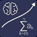 Mental Math Master icon
