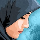 Memoona Muslima icon