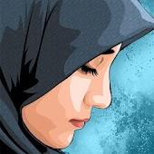 Tải Memoona Muslima miễn phí