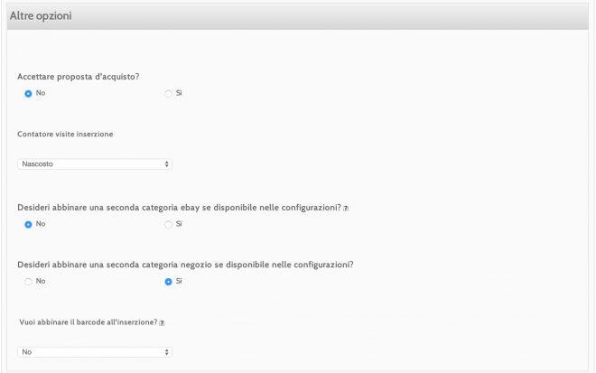screen-ebay-parametri-preparazione-inserzioni-4.1
