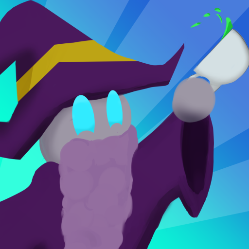 AudioWizards - Accessible Audio Game APK Cracked Download