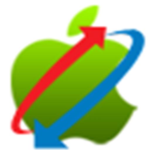 Lichu Voip Platinum Dialer 通訊 App LOGO-硬是要APP